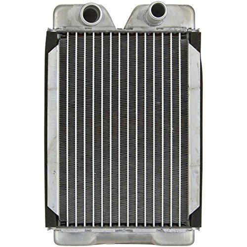 (Spectra Premium 94517 Heater Core for Buick Celebrity/Century/Skylark)