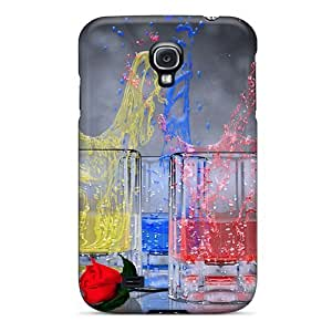 Protective Mwaerke OHNlEio3793xHKTY Phone Case Cover For Galaxy S4 by Maris's Diary