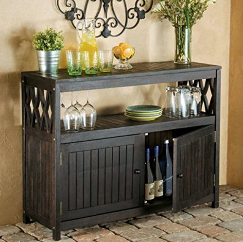 Compare Price To Outdoor Sideboard Tragerlaw Biz