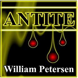 Antite