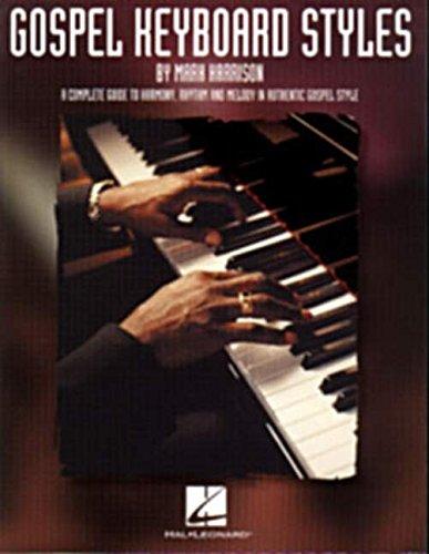 Funk Piano - 5