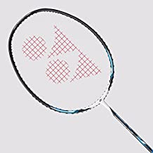 Yonex Nanoray 10 NR10 2014 Badminton Racket
