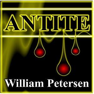 Antite Audiobook