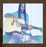 Al-Kite (feat. YungBuwop)
