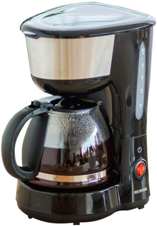 Cafetera casera barata cafetera americana cafetera completamente ...