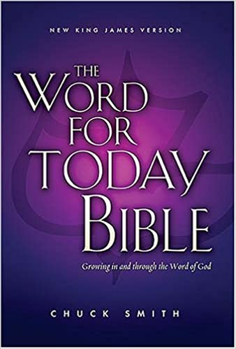 free kjv bible download for mobile phones