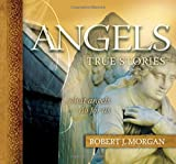 Angels, Robert J. Morgan, 1404189750