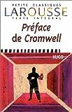 Preface de Cromwell, Victor Hugo, 2035881889