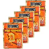 HotHands Hand Warmers 2 Pack Bundle