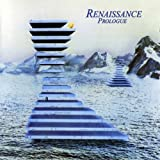 Prologue (Replica Gatefold Sleeve) by Renaissance (2010-06-08)