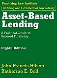 Préstamos basados en activos: una guía práctica para el financiamiento garantizado