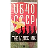 Cccp Video Mix