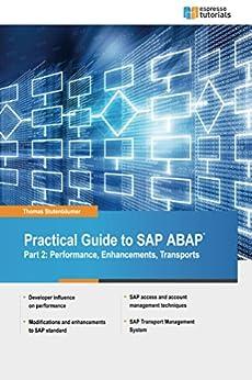 enhancements in sap abap pdf