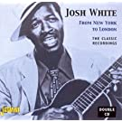 From New York To London - The Classic Recordings [ORIGINAL RECORDINGS REMASTERED] 2CD SET