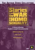 The Arthur Dong Collection - Stories from the War on Homosexuality (Coming Out Under Fire / Licensed to Kill / Family Fundamentals)
