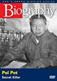 Biography - Pol Pot: Secret Killer