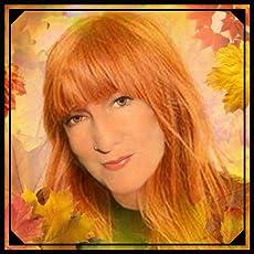 Brenda Ashworth Barry