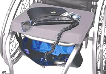 Amazon.com: Case Logic under-seat Organizador para silla de ...