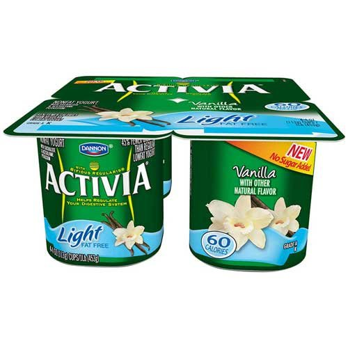 activia-light-vanilla-probiotic-low-fat-yogurt-4-ounce-24-per-case