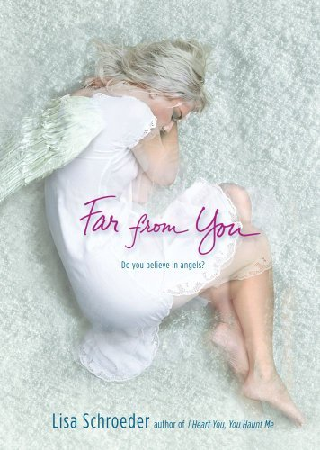Far From You pdf