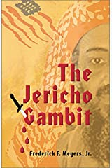 The Jericho Gambit Paperback