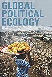 Global Political Ecology 9780415548151