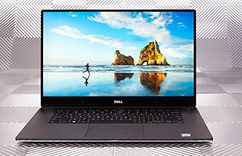 Click to buy Dell Precision M5510 15.6