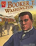 Booker T. Washington, Eric Braun, 0736846301