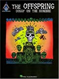 Offspring - Ixnay on  the Hombre, Offspring, 0793580676
