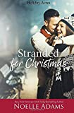 Stranded for Christmas (Holiday Acres)