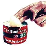 Thickfreakness (Vinyl)