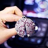 cogeek coche acondicionado Outlet catarina de diamantes ambientador Beetle decorativos car-styling,...