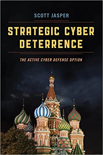 strategic-cyber-deterrence-the-active-cyber-defense-option