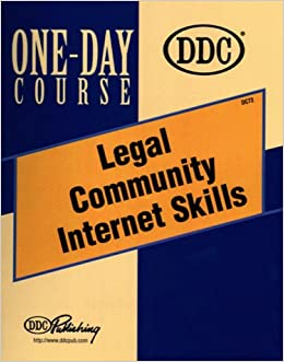 __TXT__ Legal Community Internet Skills One-Day Course. Griegos delivery pueden Business Cyclades