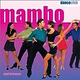 Mambo: Dance Club Series