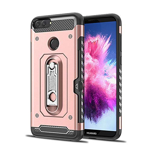 Amazon.com: Case for Huawei P Smart FIG-LX1 FIG-L21 FIG-LX2 ...