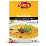 Shans Daal Masala - Pack of 7