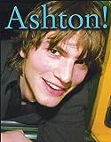 Ashton!, Grace Norwich, 0689867808