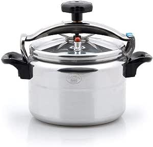 pressure cooker basurrah 9 liter