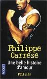 Une belle histoire d'amour par Carrese