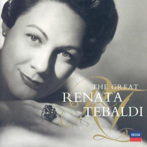 "Imagini pentru Renata Tebaldi photos"""