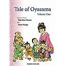 Tale of Oyasama