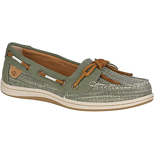 Olive SP Sperry sts96691 SP Donna Sperry n8XPpO1