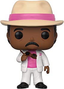 Funko Pop! TV: The Office - Florida Stanley