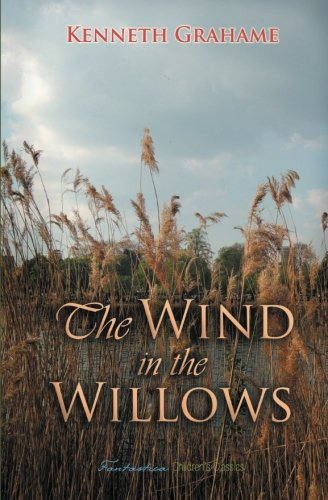 Download The Wind in the Willows pdf epub