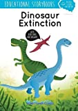 img - for Dinosaur Extinction book / textbook / text book
