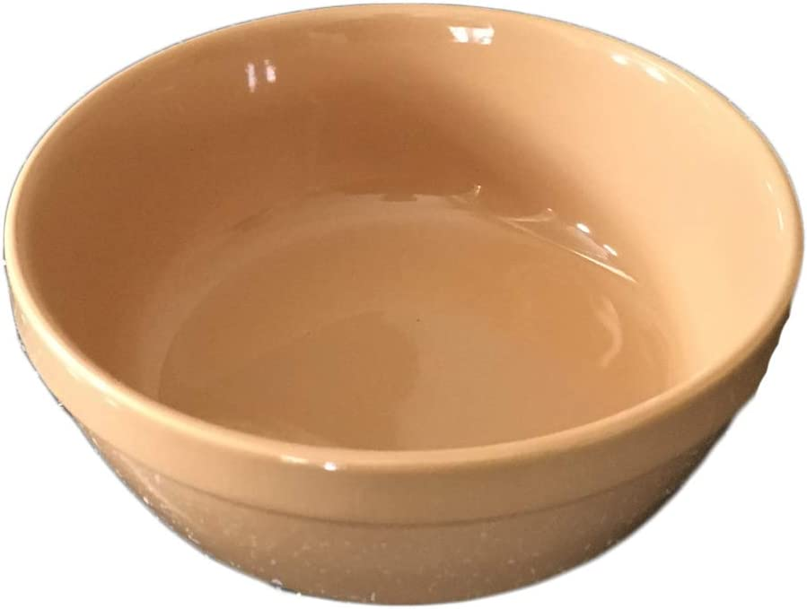 Mason /& Cash Cane Stoneware Oval Oven Safe Baking Tapas Serving Pie Dish Bowl Set of 4 17cm