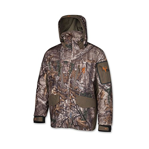 Browning-Hells-Canyon-4-in-1-Primaloft-Parka