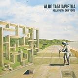 Nella Pietra E Nel Vento by Tagliapietra,Aldo (2012-02-07)
