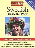 Swedish Cassette Pack, Cassette Pack, 2831514827